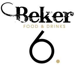 Restaurante Beker 6